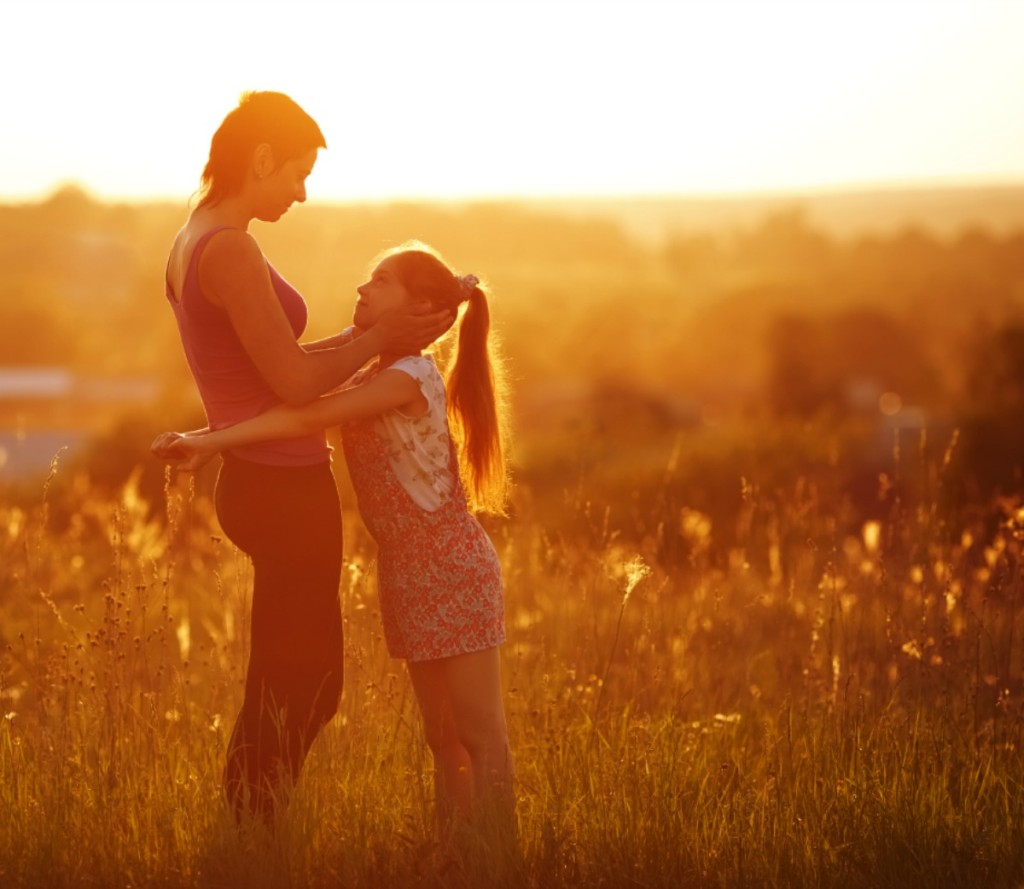 A Love Letter To My Daughter On Her Birthday
