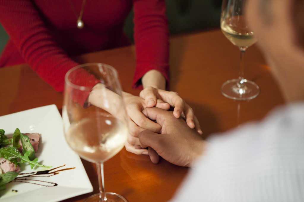 date night X difficult conversations in marriage X how date night helps couples deal with conflict X marriage X marriage as the priority relationship in the home X marriage first X the importance of date night X why marriage needs to come before parenting