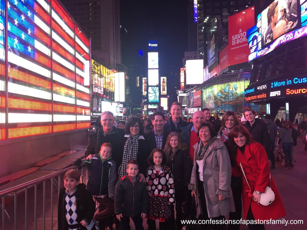 new year's resolution-God's grace-why I don't do New Year's Resolutions-second chances-clean slate-starting over-eating right-eating healthy-regular exercise-quiet time-Thanksgiving trip to New York City-Thanksgiving in NYC-Macy's Thanksgiving Day Parade
