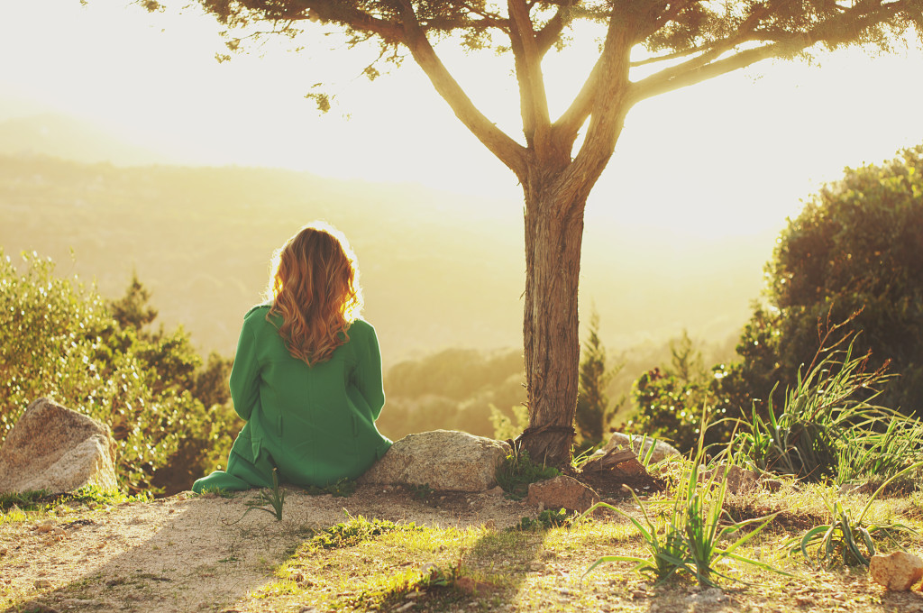 I have a therapist and I'm not ashamed - why we shouldn't be embarrassed about seeing a therapist or counselor - truth about therapy -